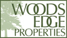 Woods Edge Properties