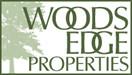 Woods Edge Properties