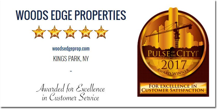 pulse-award-2017