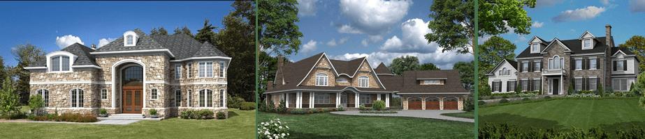 custom-homes-banner