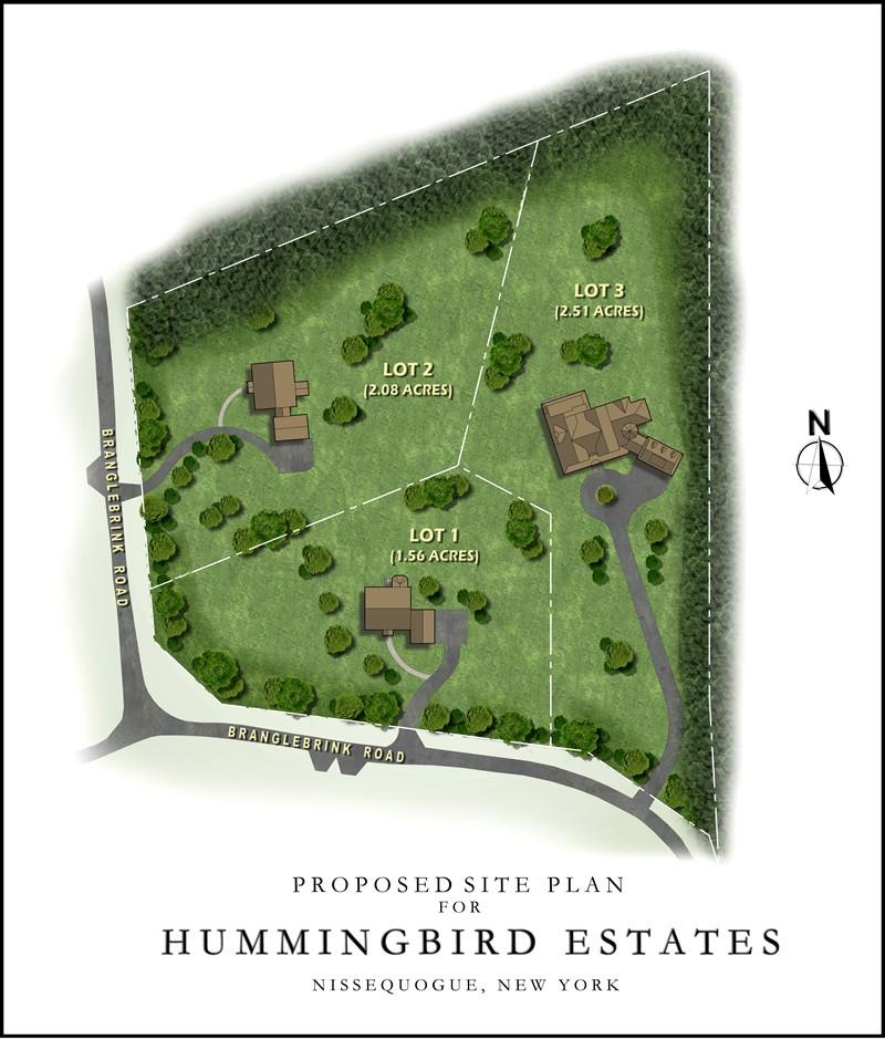 hummingbord-drawing-800x939